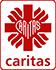 Caritas Diecezji Bielsko-Żywieckiej