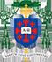 Diecezja Bielsko-Żywiecka