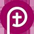 Konferencja Episkopatu Polski