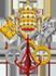 Portal Internetowy Watykanu